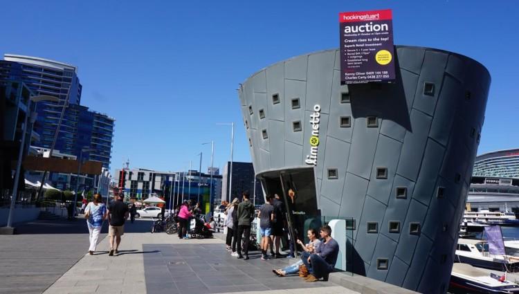 Sony-Melbourne-Docklands-12