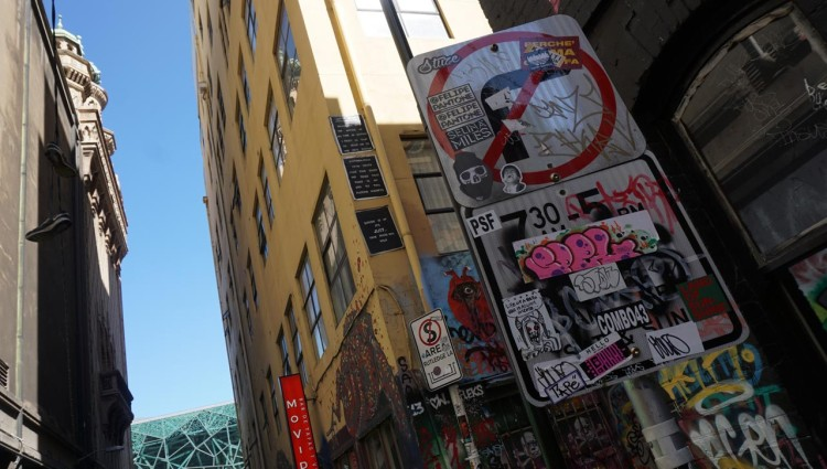 Sony-Melbourne-Hosier-Lane-05