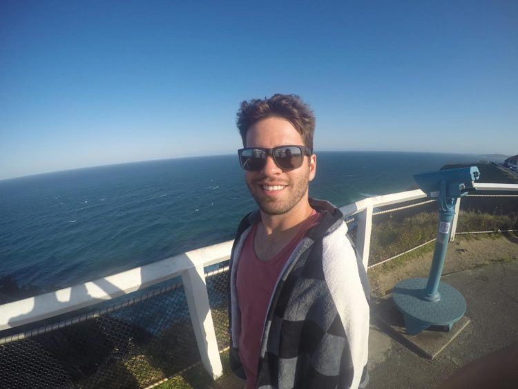 GOPRO-Byron-Bay-Lighthouse-19