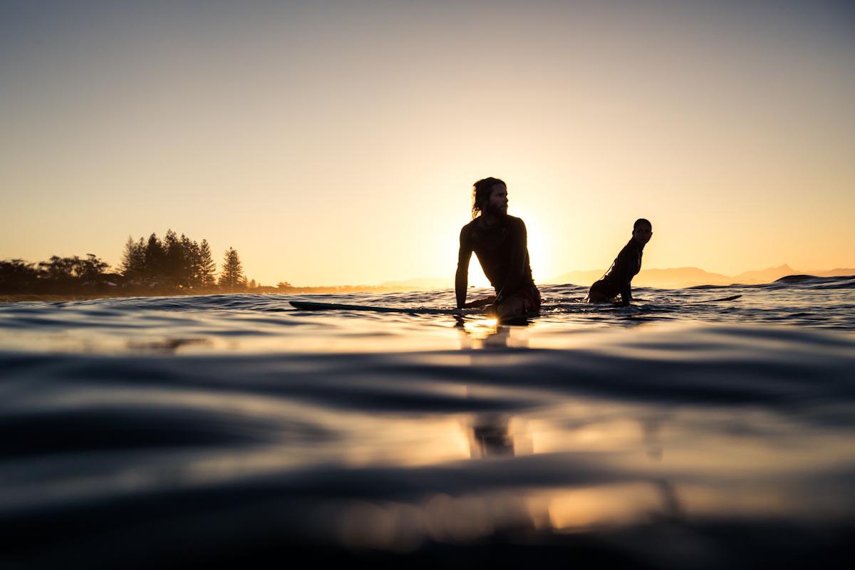 Onde ficar em Byron Bay, Austrália