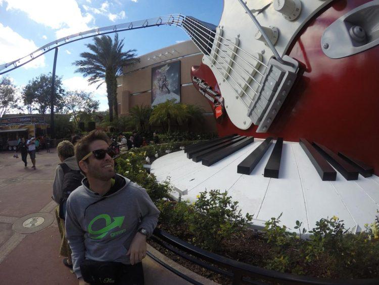 Disney-com-NY-Janeiro-2016-85-Hollywood-Studios