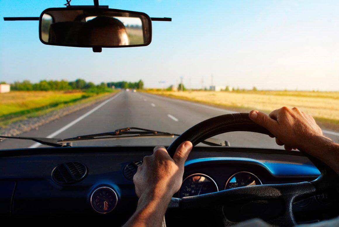 É difícil dirigir na Austrália? Como dirigir na mão inglesa