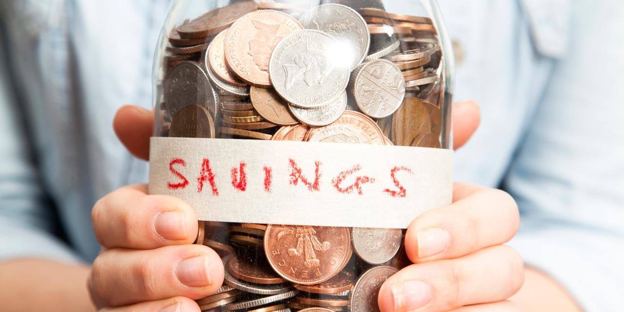 Como economizar no dia a dia para poder viajar