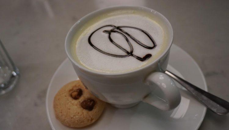 melbourne-ganache-chocolate-02