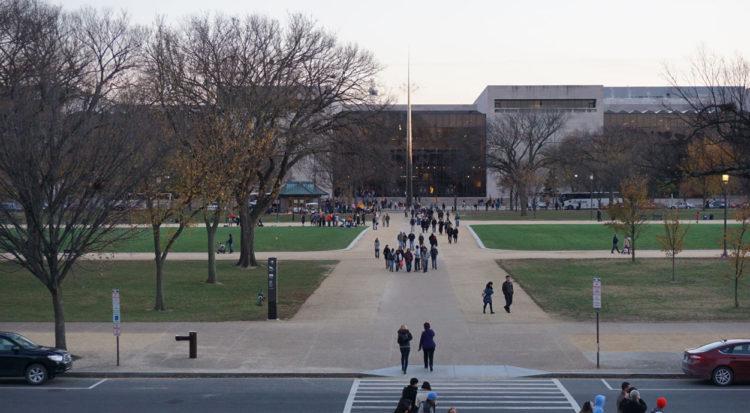 washington-dc-capitolio-30-national-mall