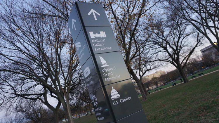 washington-dc-capitolio-35-national-mall