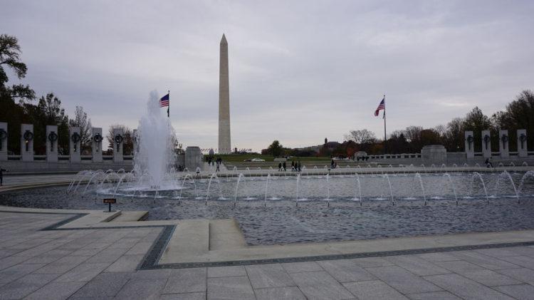 washington-dc-national-mall-107