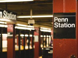 20 dicas para ficar craque no metrô de Nova York