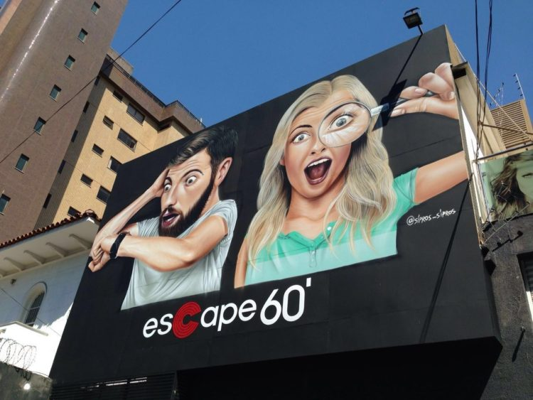 escape-60-fachada-bh