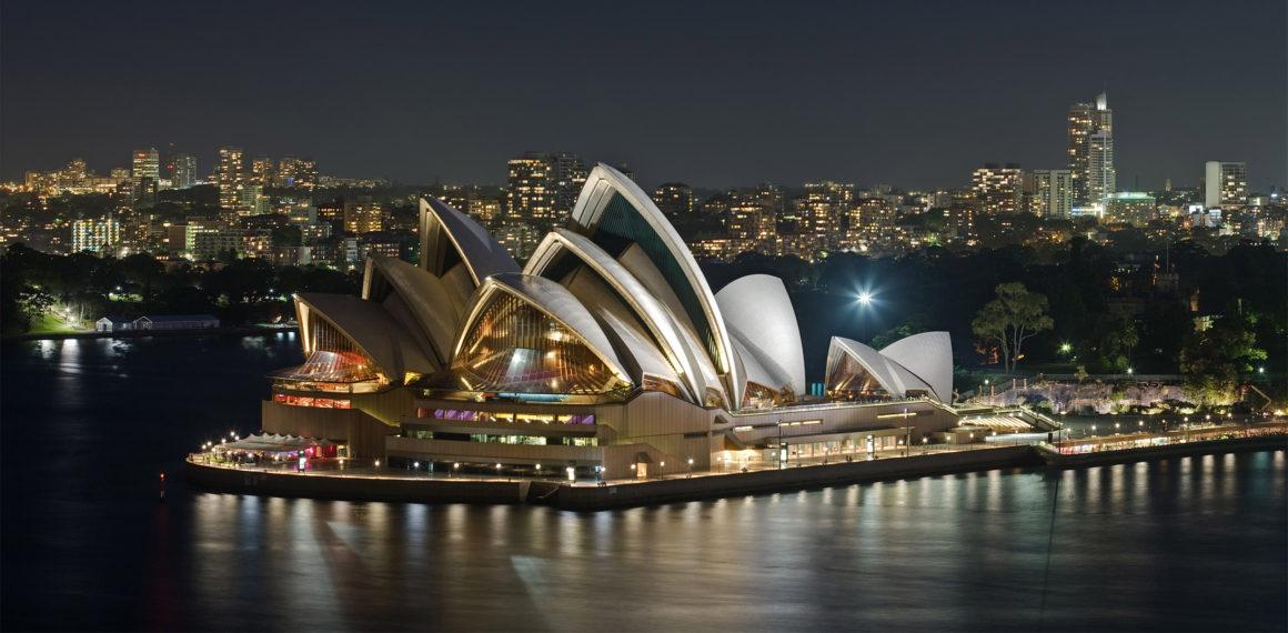 Compras em Sydney: lojas e dicas