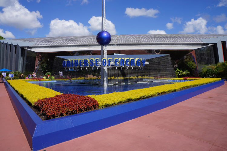 Epcot-13-Future-World