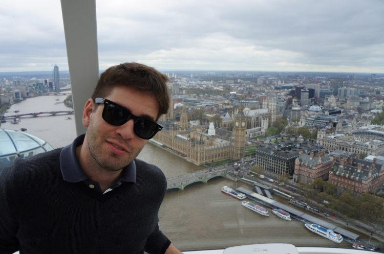 Londres-London-Eye-43