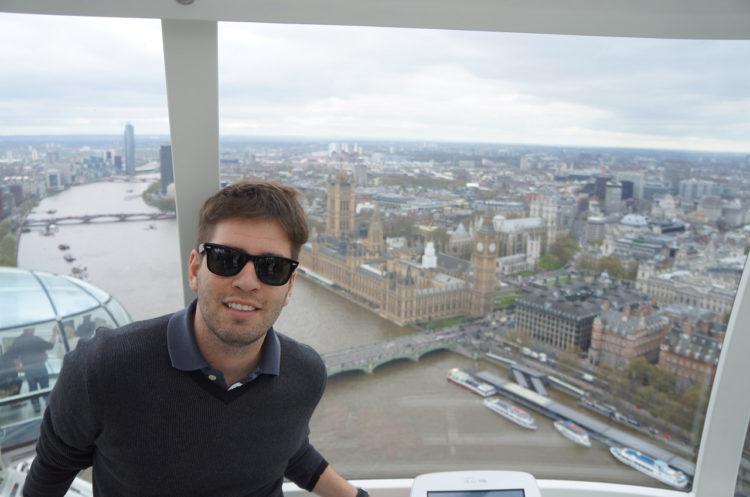 Londres-London-Eye-44