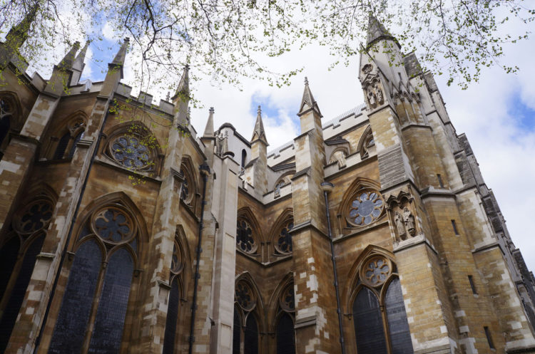 Londres-Westminster-Abbey-05