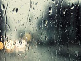 10 coisas para fazer em Londres com chuva