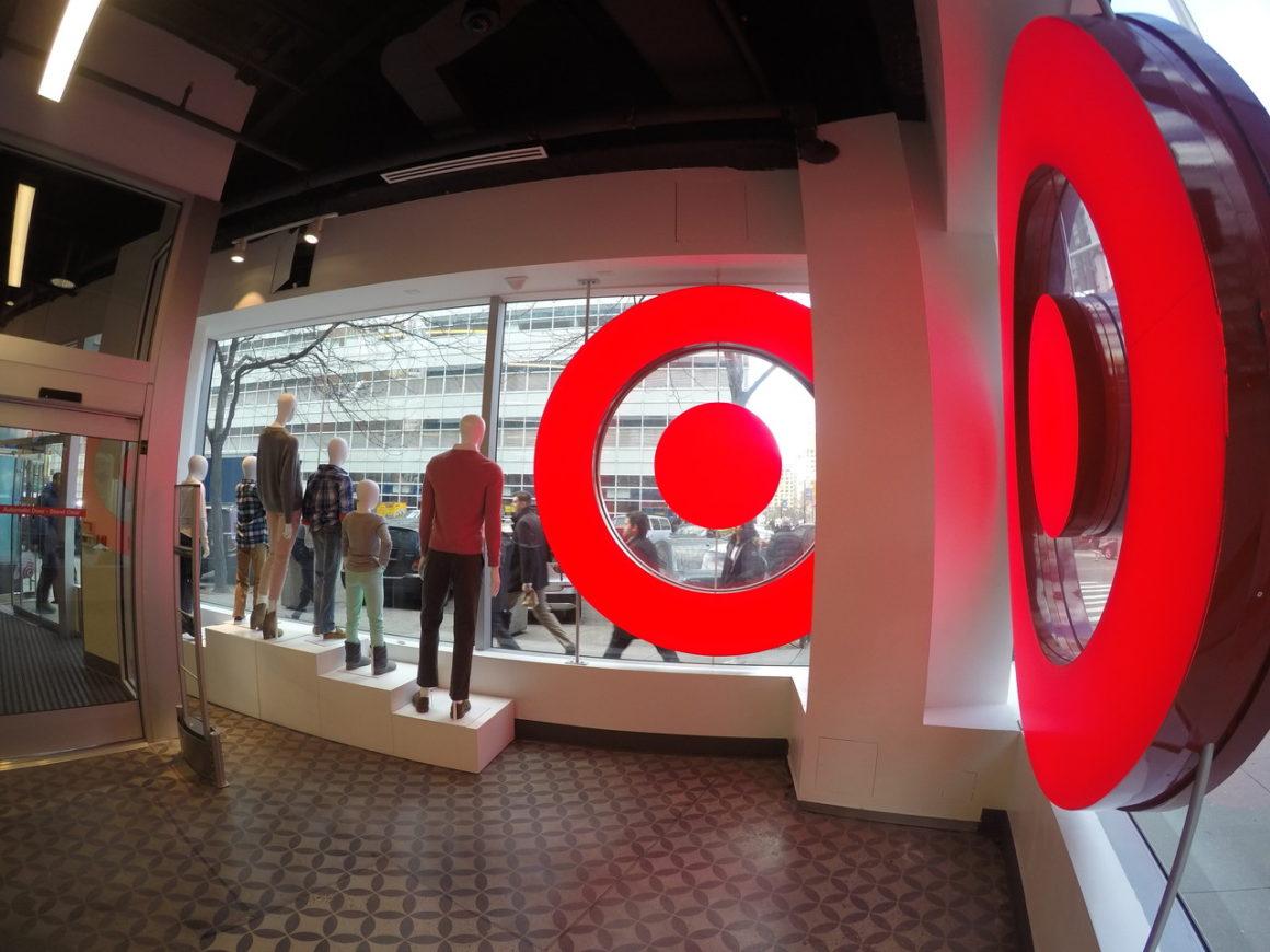 Target em Nova York: como são e onde ficam