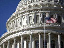 Como é o passeio pelo Capitólio dos Estados Unidos em Washington DC