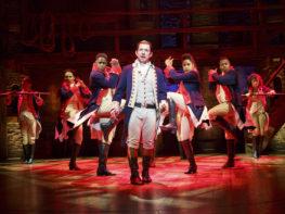 Como consegui ingressos para Hamilton, o musical mais concorrido de todos os tempos