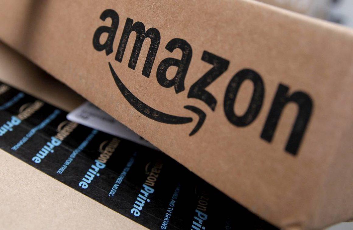 30 presentes por menos de 30 dólares na Amazon.com