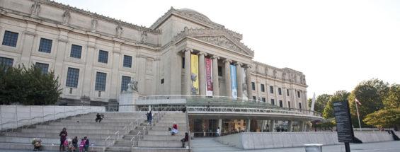 Museus em Nova York: os mais famosos e mais visitados