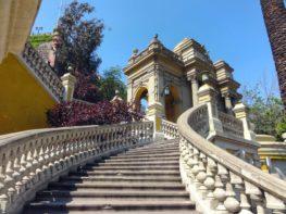 Onde ficar em Santiago: dicas de hotéis separados por bairros