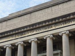 Columbia University em Nova York: como conhecer