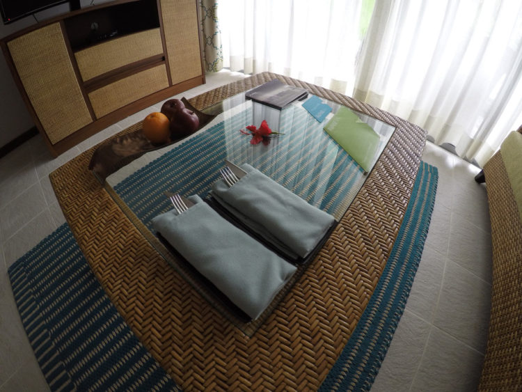 Onde ficar em Seychelles:Avani Barbarons Resort