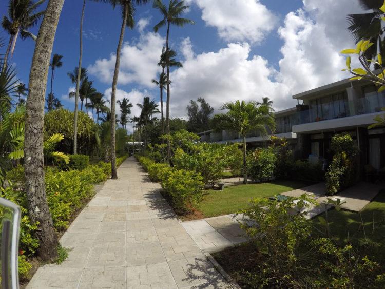 Dica de hotel em Seychelles: Avani Barbarons