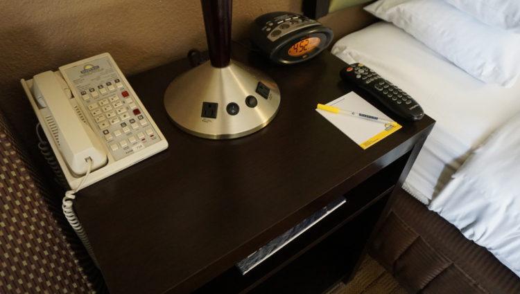 Dica de hotel em Baltimore: Days Inn Inner Harbor