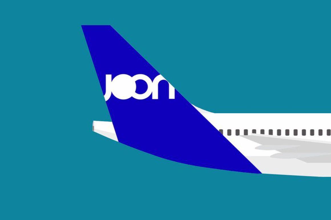 Surpresa! Air France anuncia nova companhia aérea, Joon