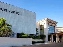 Aventura Mall: compras em Miami