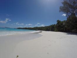 Dicas de Seychelles: saiba o essencial antes de viajar