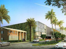 Bal Harbour Shops: compras em Miami