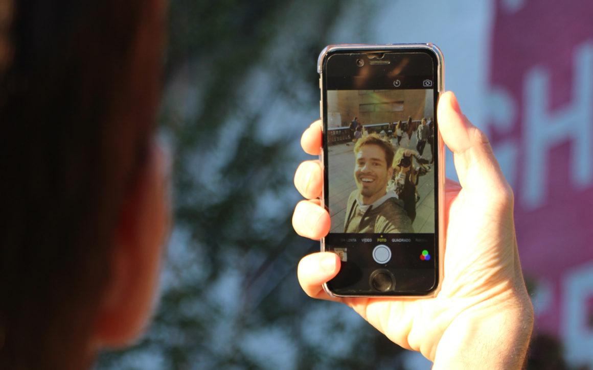 Chip de celular internacional com internet ilimitada