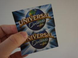 Como funciona o Express Pass da Universal Studios