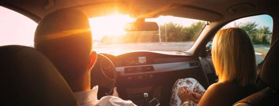 Como alugar carro pelo menor preço com pagamento parcelado