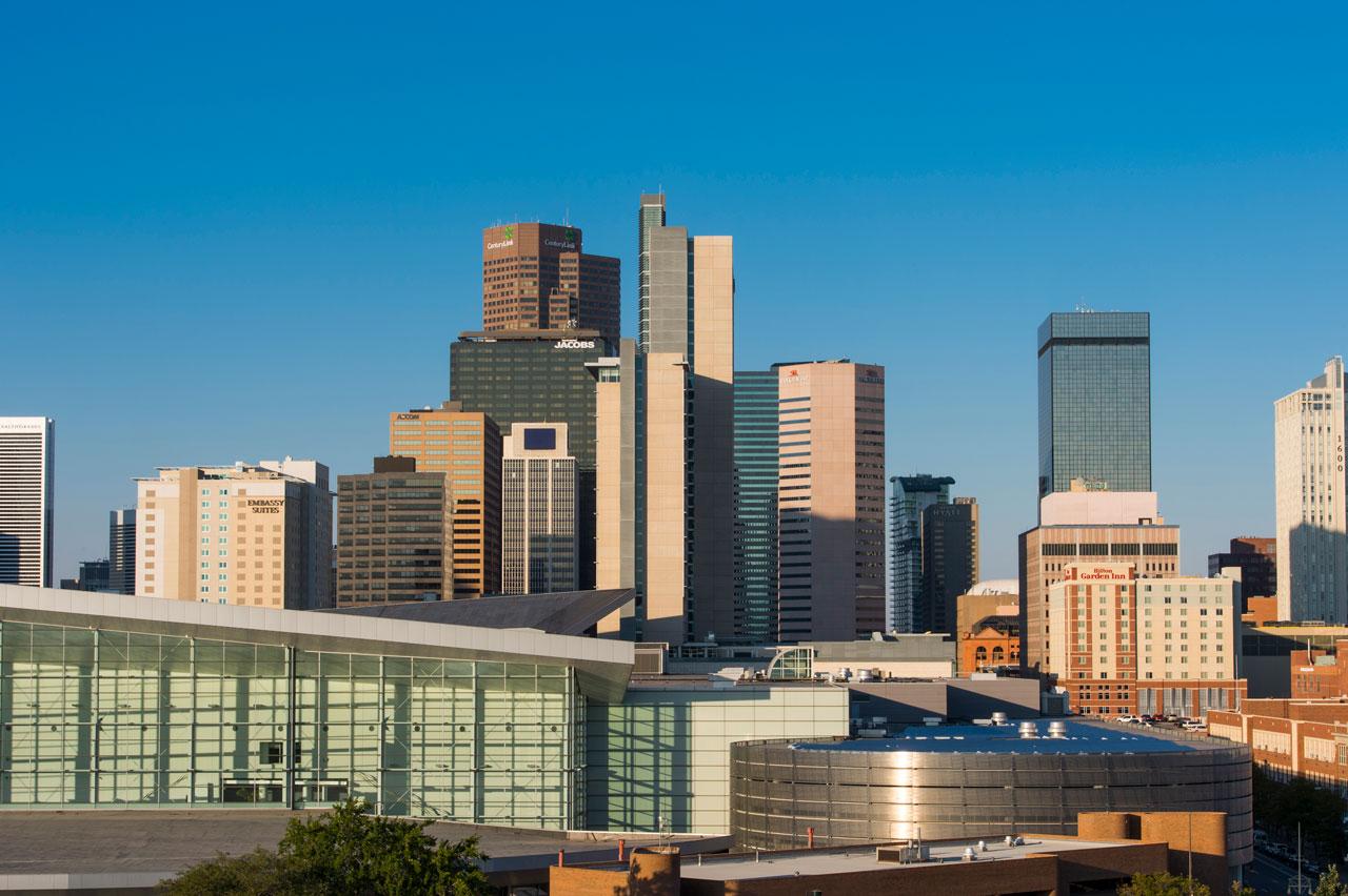 Onde ficar em Denver, Colorado (com tour pelo quarto!)