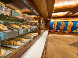Ulu Cafe: o restaurante econômico do Aulani