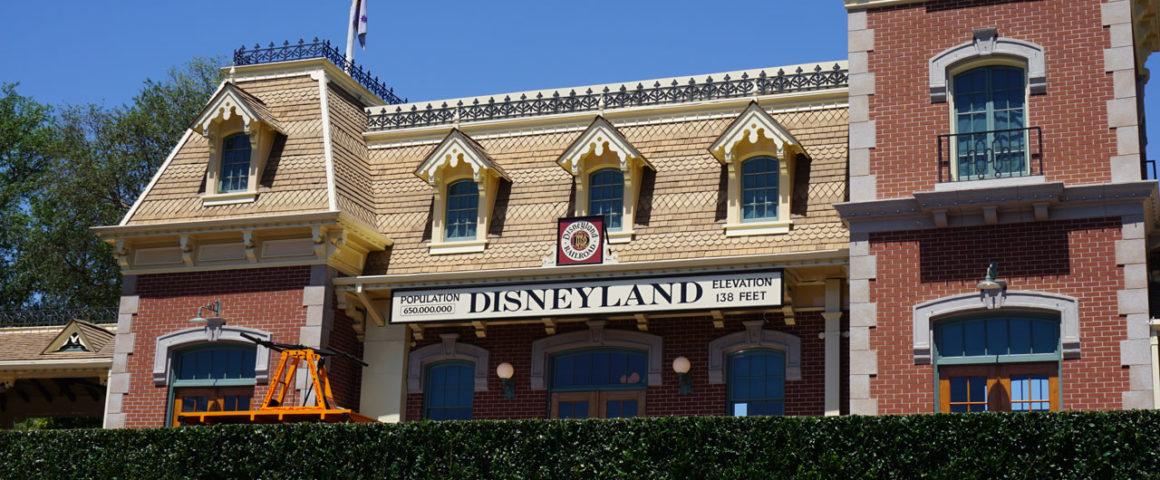 7 dificuldades que você terá ao planejar uma viagem à Disneyland, Califórnia