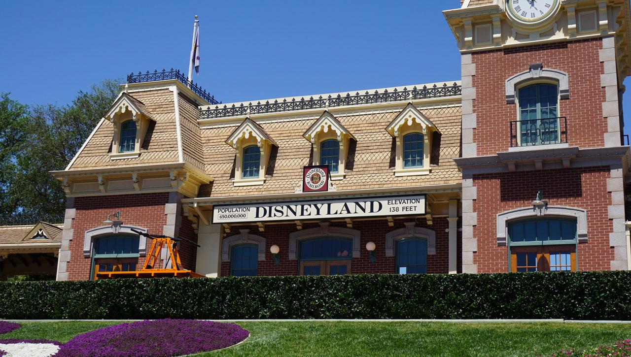 7 dificuldades que você terá ao planejar uma viagem à Disneyland