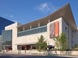 Vale a pena comprar o CityPass de Denver?