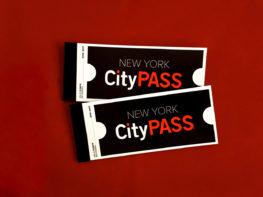 Vale a pena comprar o CityPASS de Nova York?