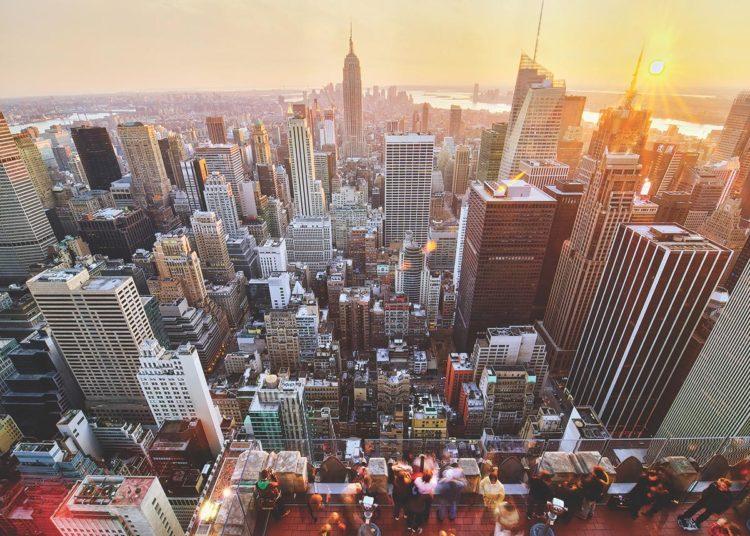 CityPASS de Nova York