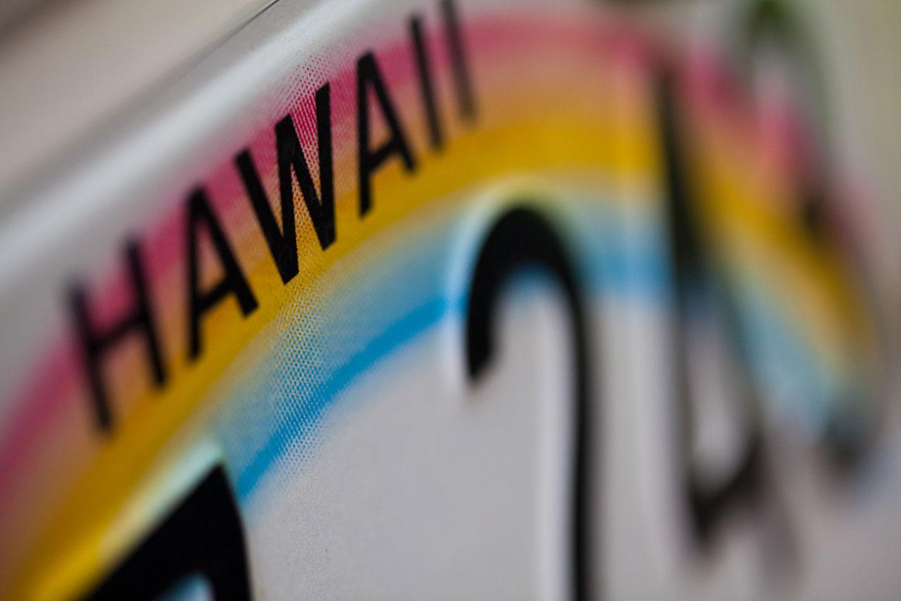 20 curiosidades sobre o Hawaii que me fazem gostar ainda mais de lá