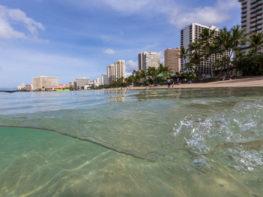12 verdades sobre o Hawaii que parecem mentiras