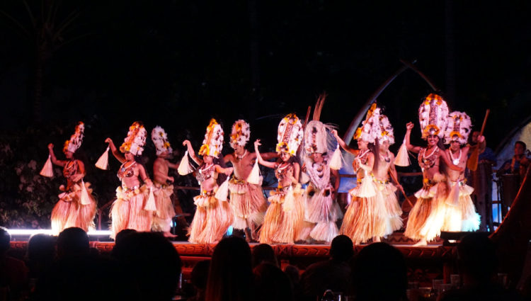 Verdades sobre o Hawaii: Hula, a dança típica do Hawaii
