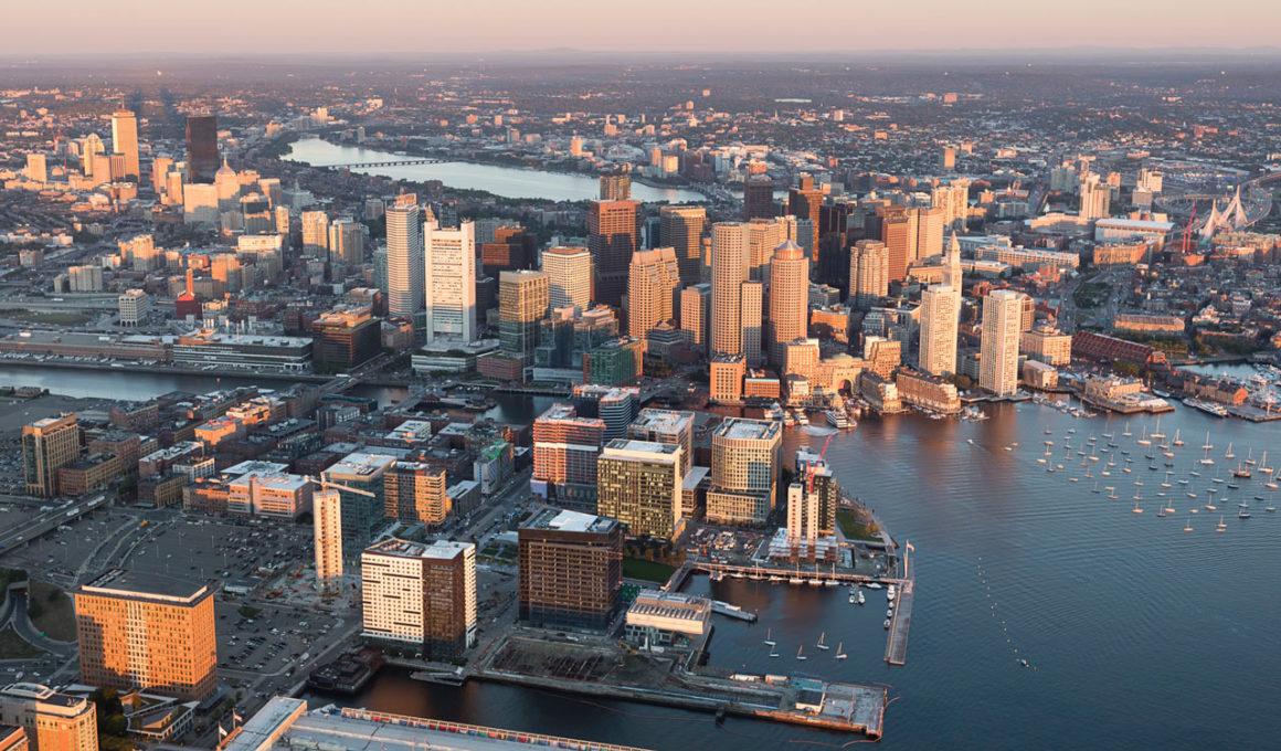 CityPASS de Boston: vale a pena comprar?