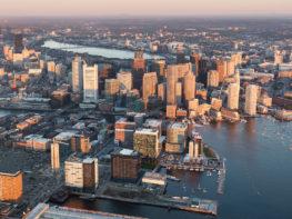 Vale a pena comprar o CityPASS de Boston?