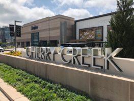O que fazer em Cherry Creek North, Denver