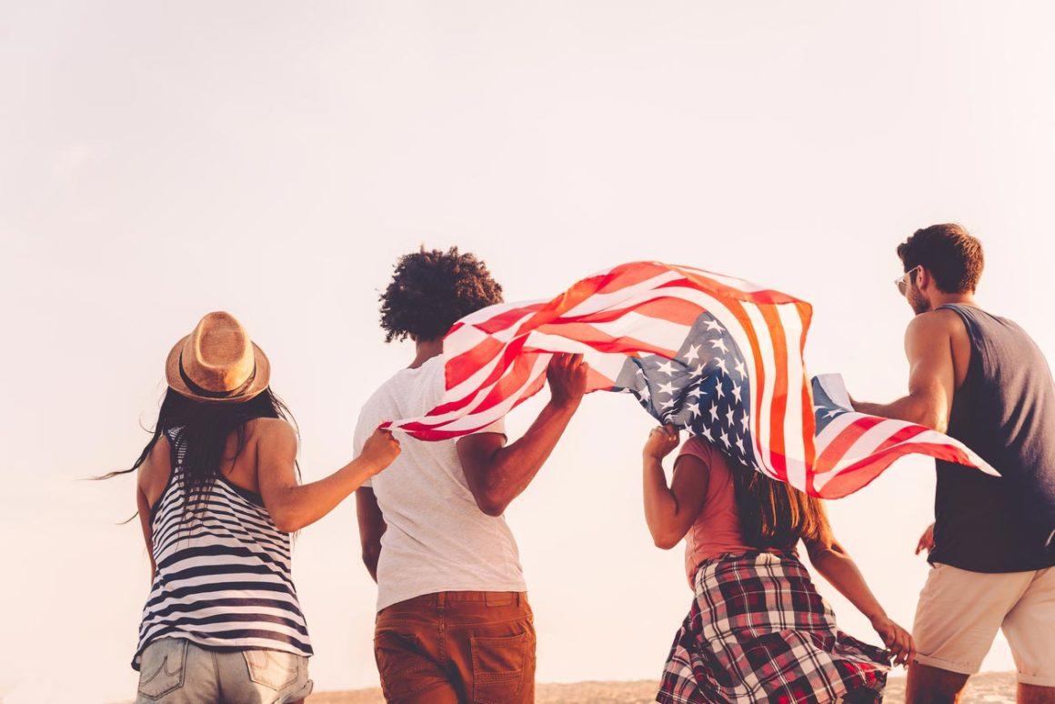 Qual o melhor seguro de viagem para os Estados Unidos?